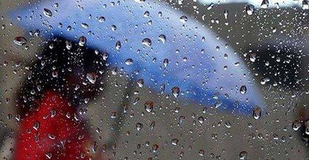 Meteoroloji'den son dakika hava durumu tahmini! İstanbul'da hava durumu nasıl olacak? (01 Şubat 2019)