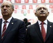 Talat Atilla'nın kaynağı CHP'li vekil kim?