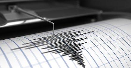 Muğla'da son dakika! Bodrum'da korkutan deprem! 18 Nisan son depremler (Kandilli, AFAD)