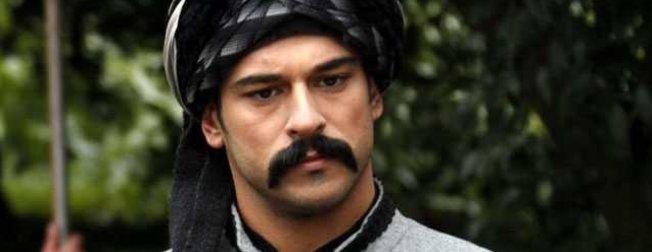 Diriliş Osman'da Burak Özçivit'in partnerleri açıklandı!