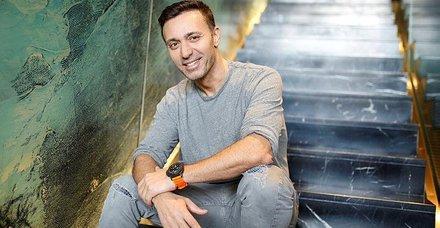 Mustafa Sandalın çapkınlık macerası ortaya çıktı!