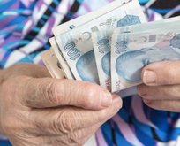 Gözler TÜİK'te! İşte memur ve emekli zam oranı açıklaması