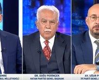 Akşener ancak 23 Nisan'da başbakan olur
