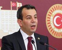 CHP'li vekilden Kılıçdaroğlu'nu sert eleştiri