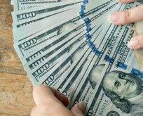 Dolarda sert düşüş! 1 Şubat Pazartesi dolar ve euro kaç TL?
