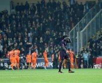 Spor yazarları Başakşehir-G.Saray maçını yorumladı