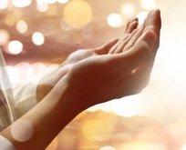 Peygamber Efendimizin okuduğu Kadir Gecesi duası!