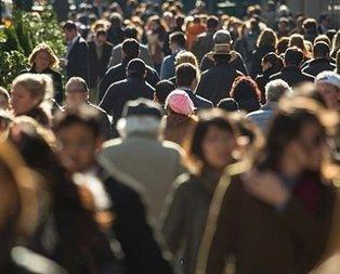 İŞKUR'dan 6 milyon iş
