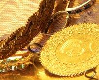 10 Şubat altın fiyatı bugün ne kadar oldu? İşte canlı fiyatlar