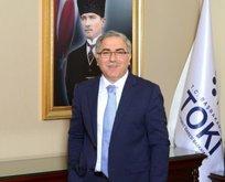 Ergün Turan kimdir, nerelidir? AK Parti Fatih Belediye Başkan Adayı Ergün Turan kaç yaşında?