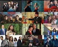 2019 yaz sezonu dizileri hangileri?