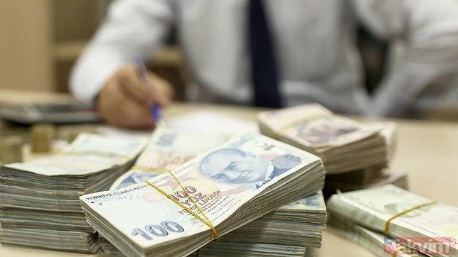 Yeni asgari ücret net brüt ne kadar? Şubat ayında çalışanlar kaç TL maaş alacak? Bekar, evli, çocuklu 2020 AGİ tablosu!