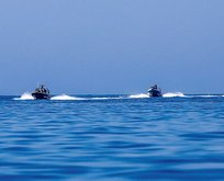 İşte Yunanistan'ın silahlandırdığı 5 stratejik ada!