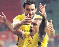 Jose Fernandao kalmak istiyor