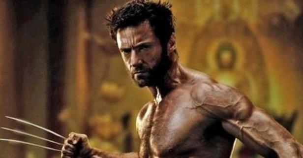Logan: Wolverine konusu ve oyuncuları!