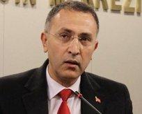 CHP'de deprem! 'Haksızlık' deyip istifa etti