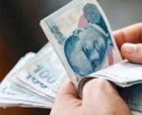 Geliri olmayan ihtiyacı olan vatandaşlara aylık maaş desteği