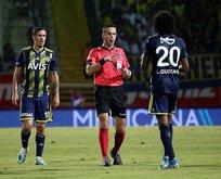 Fenerbahçe tekrar istiyor