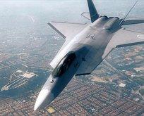 İşte Milli Muharip Uçağı'nın hangardan çıkacağı tarih!