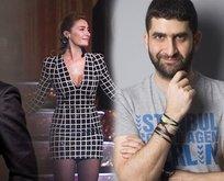 Sıla ve Ahmet Kural davası'da flaş gelişme