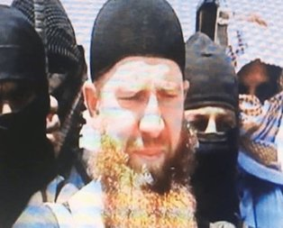 DEAŞ'lı terörist Huveyti ile ilgili gerçek ortaya çıktı