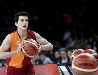 All-Star 2019'da zafer Asya Karması'nın | Avrupa Karması: 146 - Asya Karması: 147 Maç sonucu