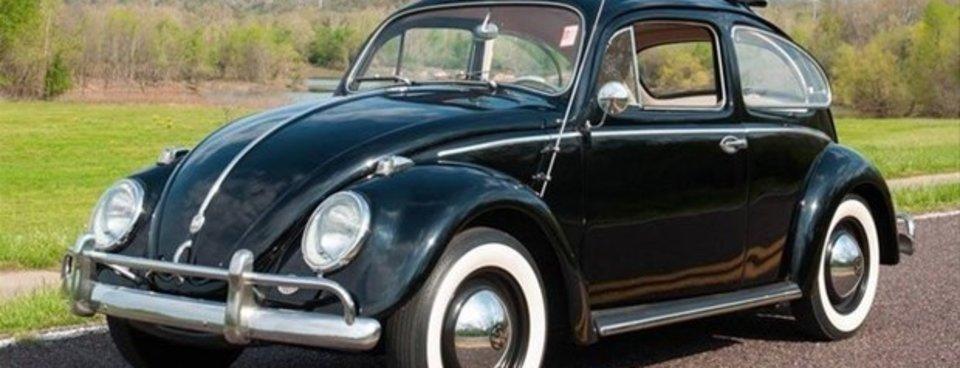 Tarihe Karışan 62 Otomobil Galeri Sayfa 22 Takvim