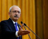 CHP'de rüşvet isyanı