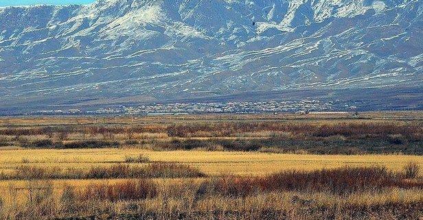 Karabağ'da zafer yakın