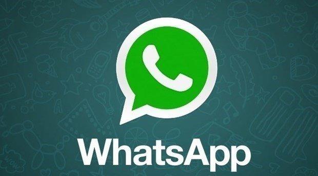Bir yıldır beklenen özellik sonunda WhatsApp'a geldi