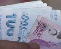 Emekliye en az 4.500 lira veriliyor! Hemen alabilirsiniz
