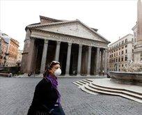 İtalya'da son rakamlar korkuttu