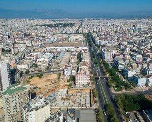 İstanbul Valiliği duyurdu! 90 günlük süreç başladı