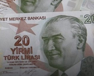 Vakıfbank, Halkbank ve Ziraat Bankası güncel kredi faiz oranları ne kadar? İşte en düşük kredi faizi...