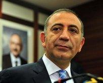 Haluk Bayraktar'dan CHP'li Gürsel Tekin'e sert tepki!