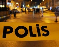 Tekirdağ'da trafik kazaları: 1 ölü, 5 yaralı