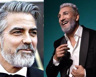 Tarık Clooney