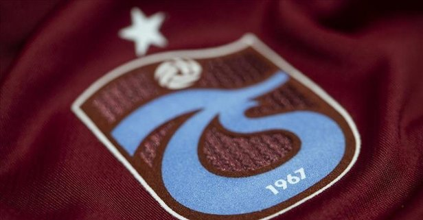 Ve Trabzonspor 2 ismi KAP'a bildirdi!