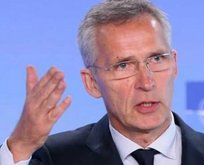 NATO'dan Rusya'ya uyarı: Zaman daralıyor!