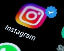 Dolandırıcıların yeni yöntemi: InstagramBank