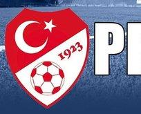 Fenerbahçe'ye ve Kasımpaşa'ya şok! Ceza üstüne ceza