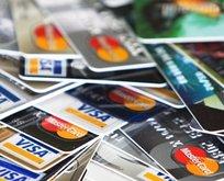 Dikkat! 15 milyon kişinin kart bilgileri tehlikede!