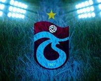 Trabzonsporda flaş ayrılık