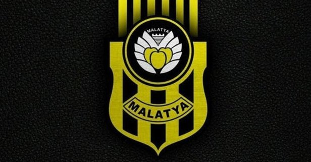 Yeni Malatyaspor'da coronavirüs şoku!