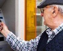 Kurban Bayramı emekli ikramiyesi ne kadar?