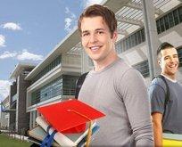YÖK üniversite programları için kontenjanları belirledi