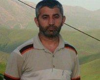 Diyarbakırda PKK baba ve oğlunu öldürdü