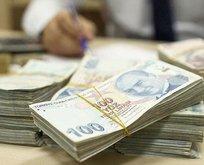 Online başvurabilirsiniz! Toplam 7200 lira maaş hesaplara yatıyor!