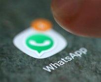 WhatsApp için yepyeni bir özellik daha geliyor