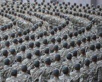 Milli Savunma Bakanı kısa dönem askerlik tartışmasına noktayı koydu
